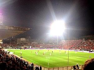 stadiumi-qemal-stafa