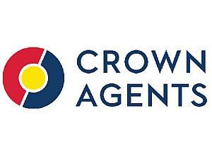 Crown-Agents-albania