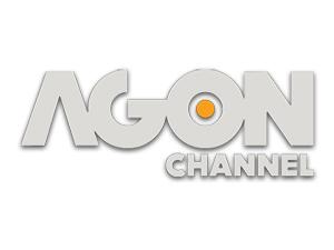 agon-channel-logo
