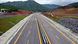autostrada-kosove