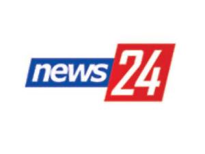news24-logo