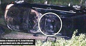 olldashi-aksident