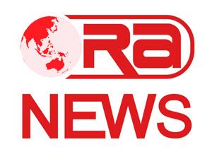 ora-news