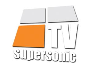 supersonic-tv-logo