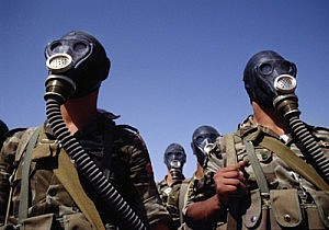 syria-chemical--weapon