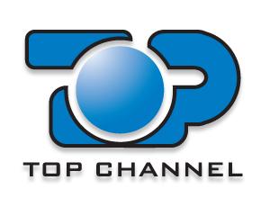 top-channel-logo