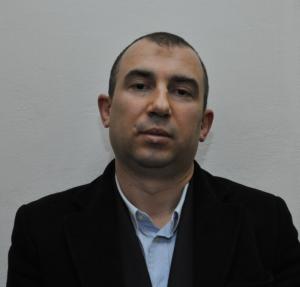 Enver Dondollaku ekstradohet ne Shqiperi