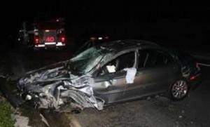 Pamje-nga-aksidente-rrugore-300x181