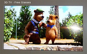 Philips-glasses-free-3D