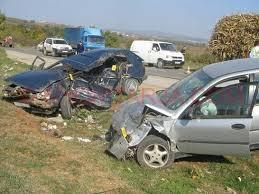 aksident-tragjik