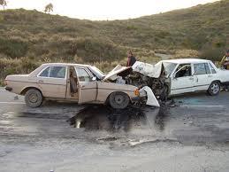aksident