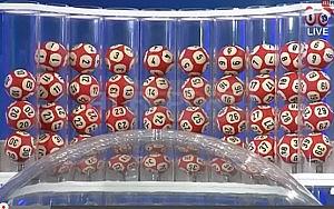 lotaria-kombetare