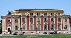 ministria-ekonomise