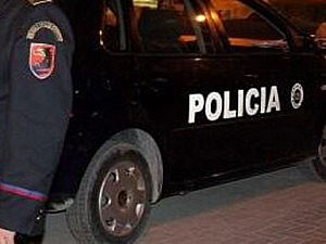 policia=mat
