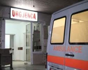 ambulance-urgjenca