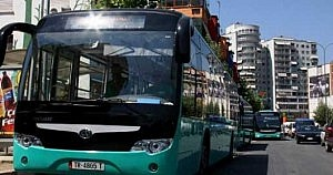 autobus-unaze