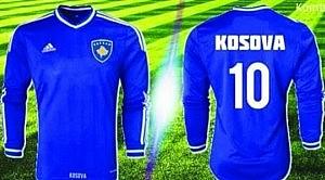 fanella-kosovare