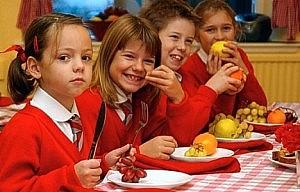 femije-duke-ngrene