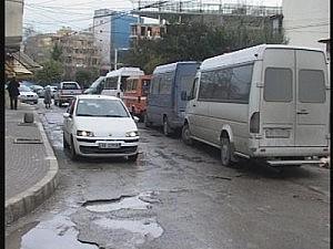 furgona