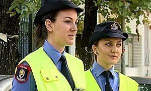 police-femer