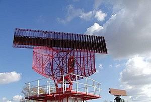 radar-ushtria