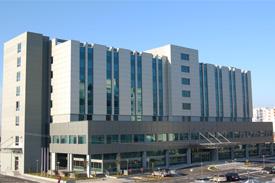 spitali-hygeia