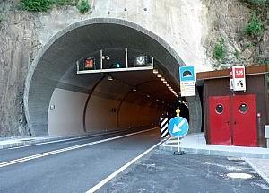 tuneli-kerrabes