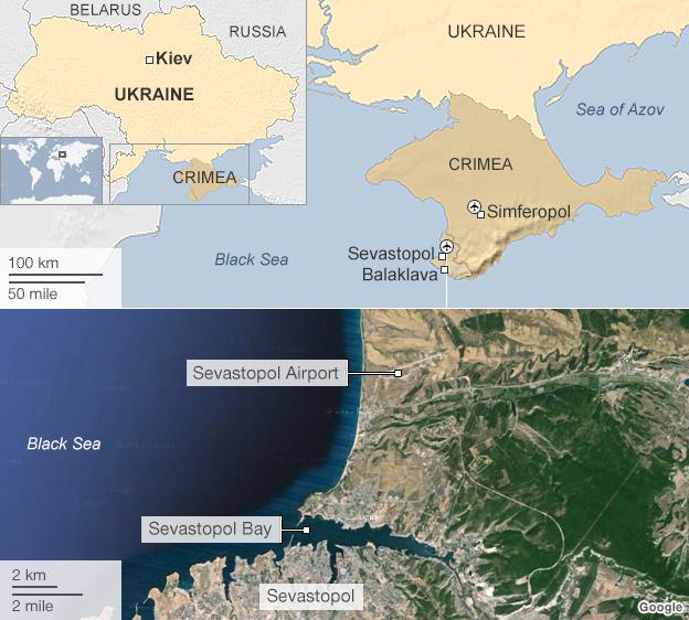krimea-map