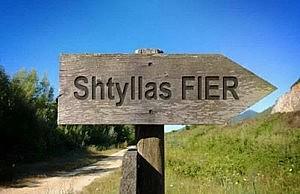 shtyllas-fier
