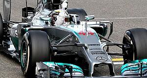 Lewis-Hamilton-winner