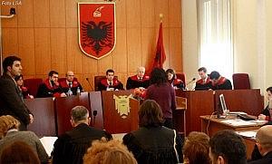 gjykata-kushtetuese