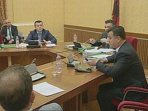 komisioni-hetimor