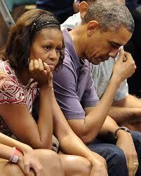 obama-michelle-divorce