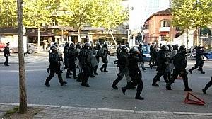 protesta-policia