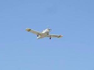 Avioni-para-uljes-në-Divjakë