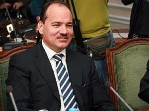 bujar-nishani