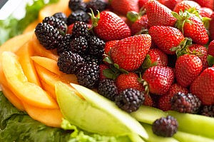 diabetic-fruits