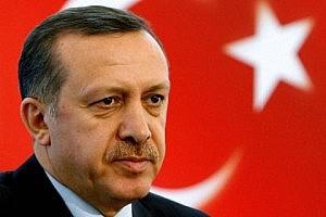 erdogan-regep