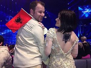 hersi-matmuja-eurovision