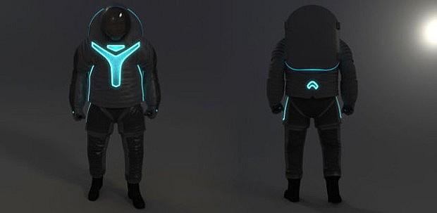 kostumi-nasa3