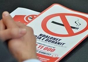 ndalohet_duhani