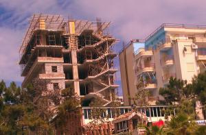 pallati-durres