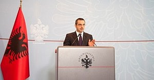 tahiri-kryeministri