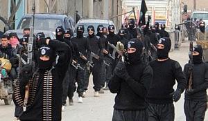xhihad-siri2