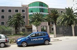 Policia_Durres
