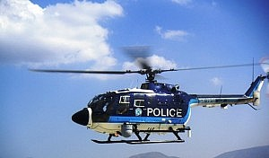 helicopter-greek