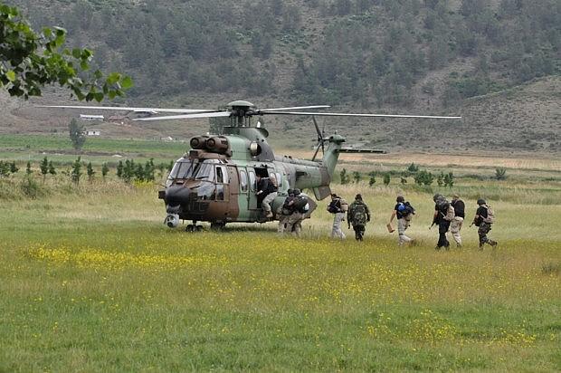 helikopter-policie1