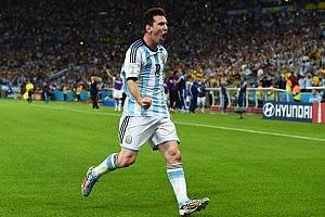 mesi-argentina
