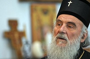 patriarku-serb