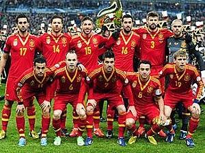 spain-football-team-world-cup-2014